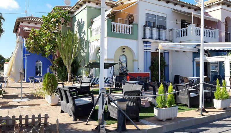 bar Marina club Torrevieja COM47124 (15)