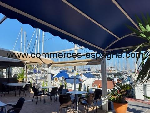 bar Marina club Torrevieja COM47124 (17)