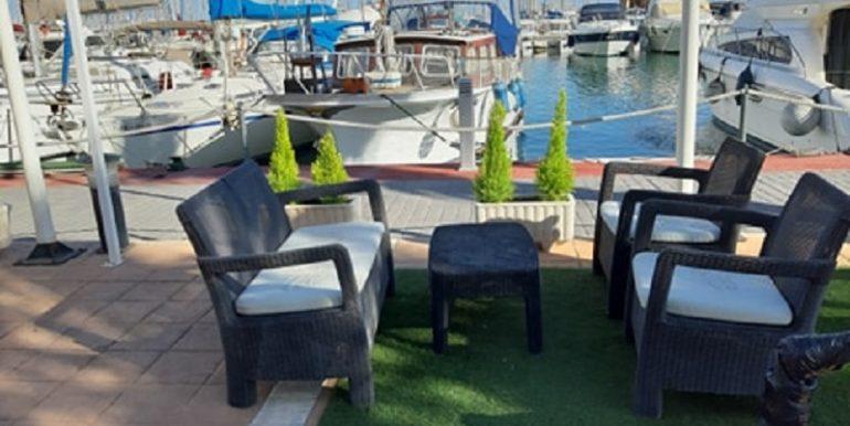 bar Marina club Torrevieja COM47124 (22)