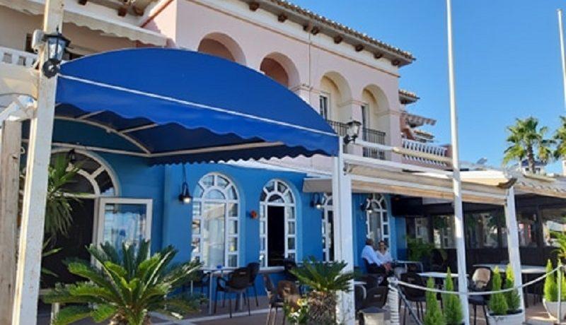 bar Marina club Torrevieja COM47124 (27)