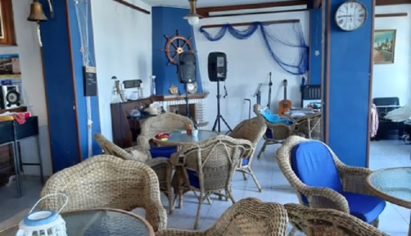 bar Marina club Torrevieja COM47124 (3)