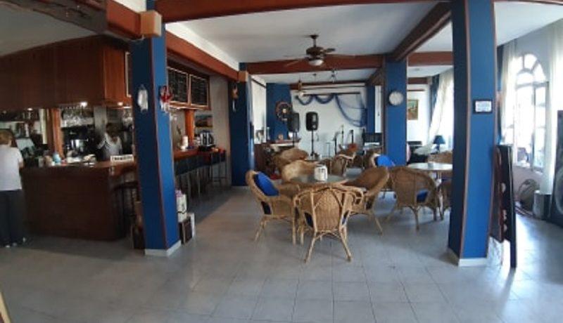 bar Marina club Torrevieja COM47124 (6)