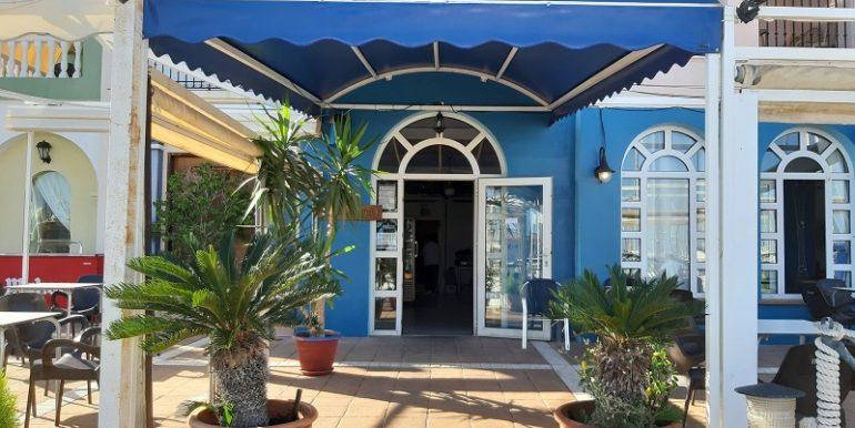 bar Marina club Torrevieja COM47124 (8)