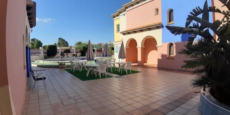 bar Marina club Torrevieja COM47124 (9)