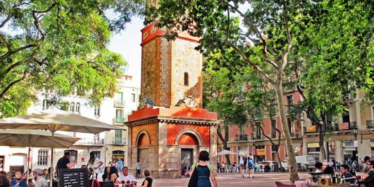barcelone-avillas-commerces-espagne