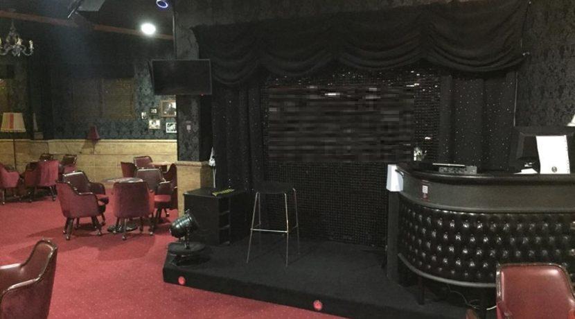 Albir-restaurant karaoke-com20450-10