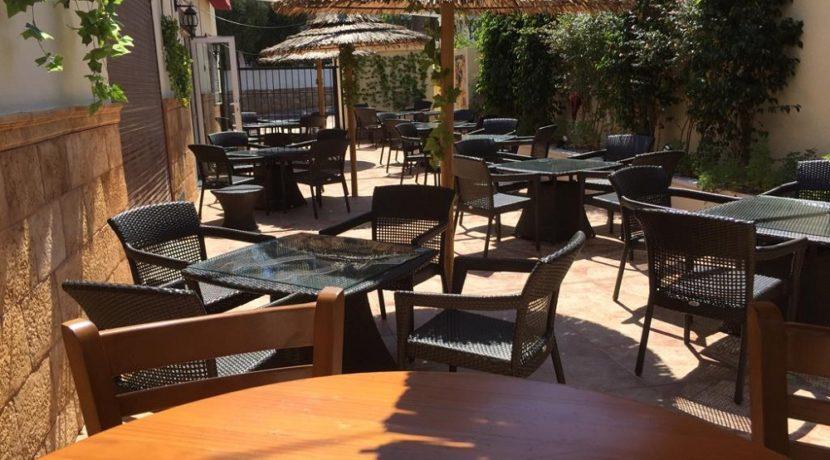 Albir-restaurant karaoke-com20450-12