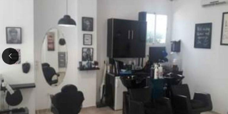 Albir-salon de beauté-com20451-3
