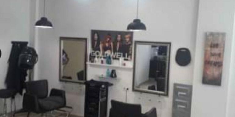 Albir-salon de beauté-com20451-5