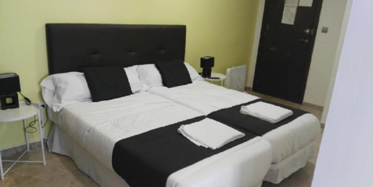 Alicante-maison d'hôtes-com20416-1
