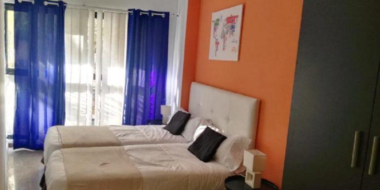 Alicante-maison d'hôtes-com20416-2