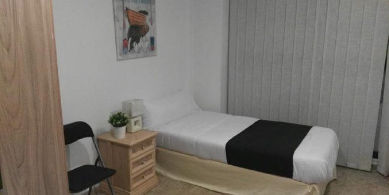 Alicante-maison d'hôtes-com20416-5