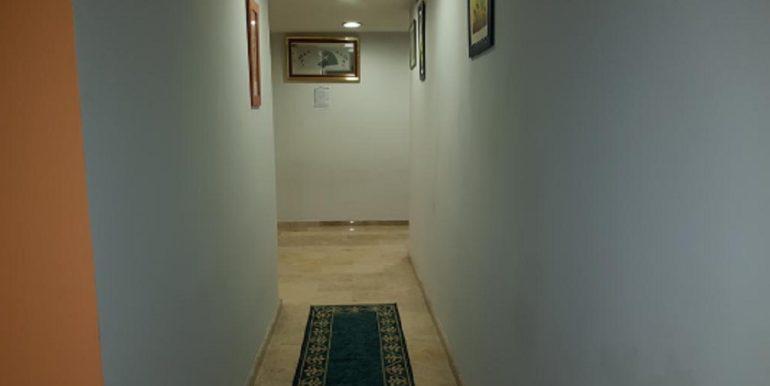 Alicante-maison d'hôtes-com20416-6