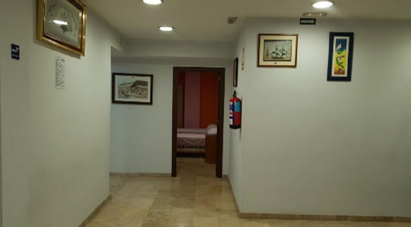 Alicante-maison d'hôtes-com20416-7
