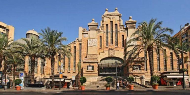 Alicante-maison d'hôtes-com20416-9