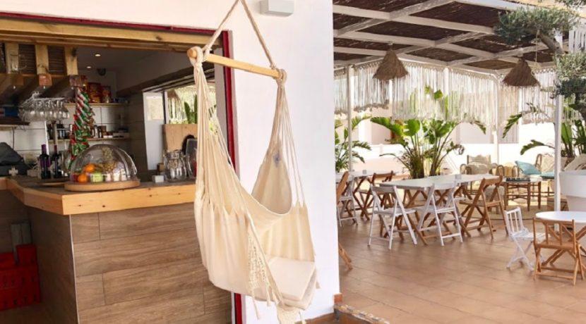 Baleares-bar restaurant-com20413-2