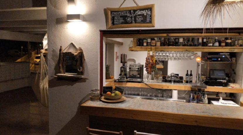 Baleares-bar restaurant-com20413-3