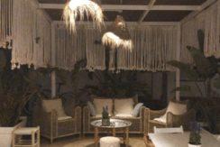 Baleares-bar restaurant-com20413-4