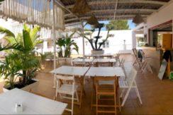 Baleares-bar restaurant-com20413-5