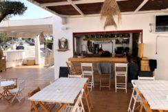 Baleares-bar restaurant-com20413-6