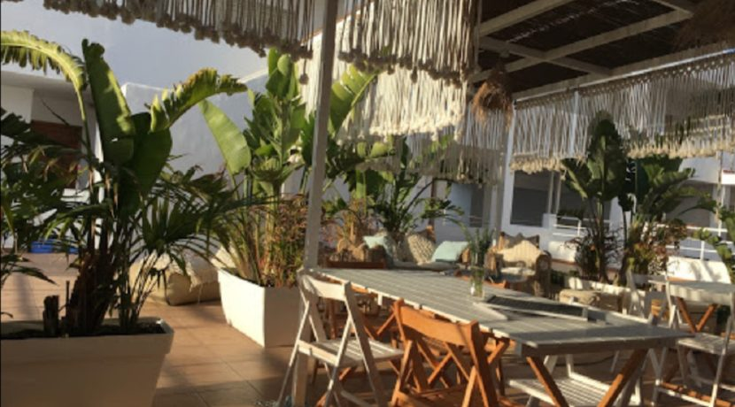 Baleares-bar restaurant-com20413-7