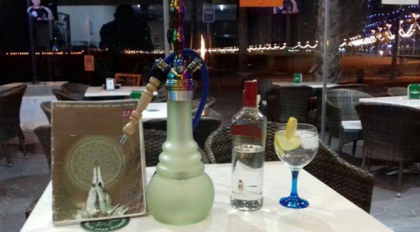 Benidorm-Bar restaurant-com20447-2
