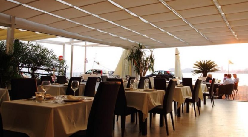 Benidorm-Bar restaurant-com20447-4