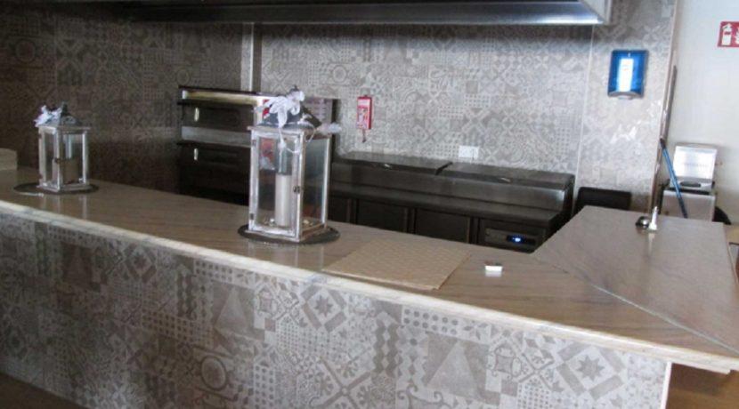 Benidorm-Bar restaurant-com20447-5