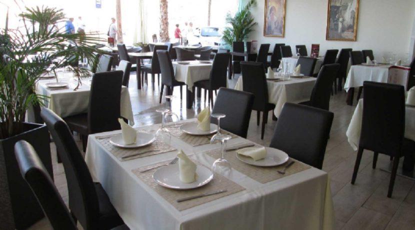 Benidorm-Bar restaurant-com20447-6