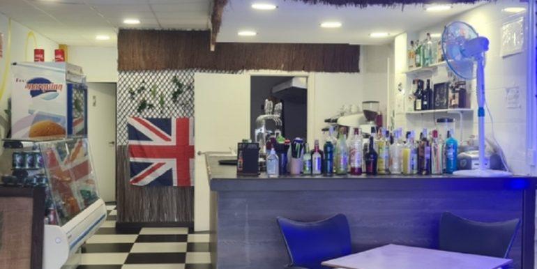 Benidorm-bar cafeteria-com20441-1