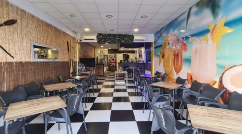 Benidorm-bar cafeteria-com20441-2