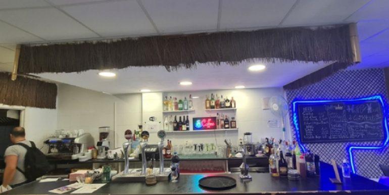 Benidorm-bar cafeteria-com20441-3