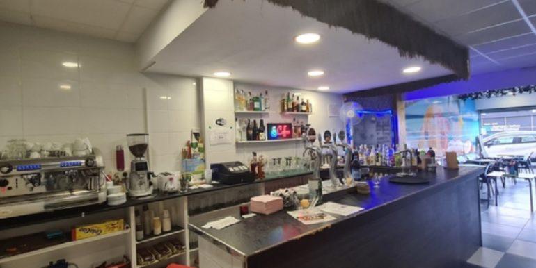 Benidorm-bar cafeteria-com20441-4