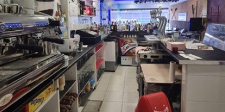 Benidorm-bar cafeteria-com20441-5