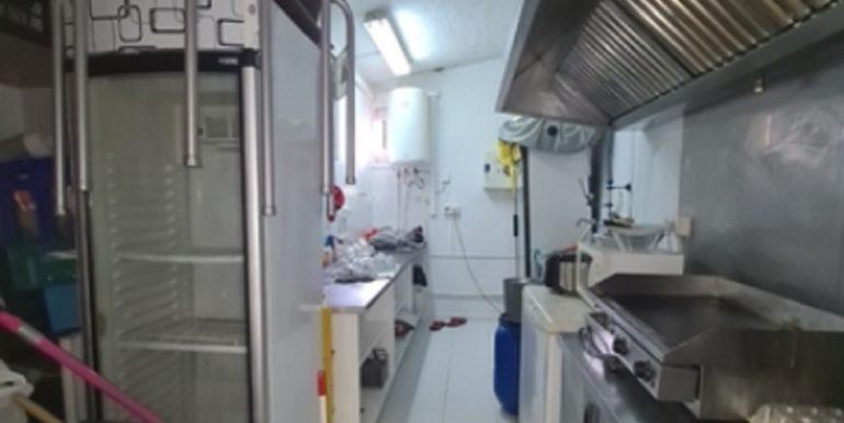 Benidorm-bar cafeteria-com20441-6