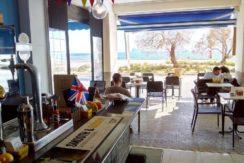 Benidorm-bar cafeteria-com20445-1