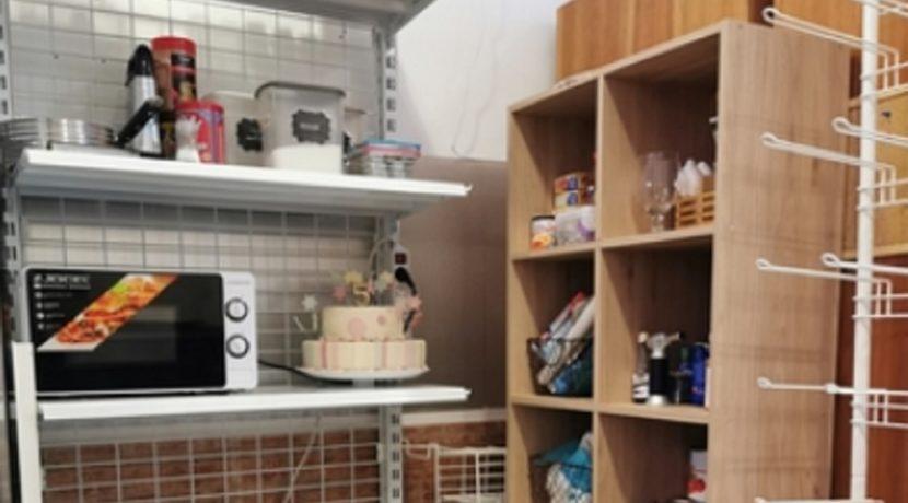 Benidorm-boulangerie et supérette-com20444-2