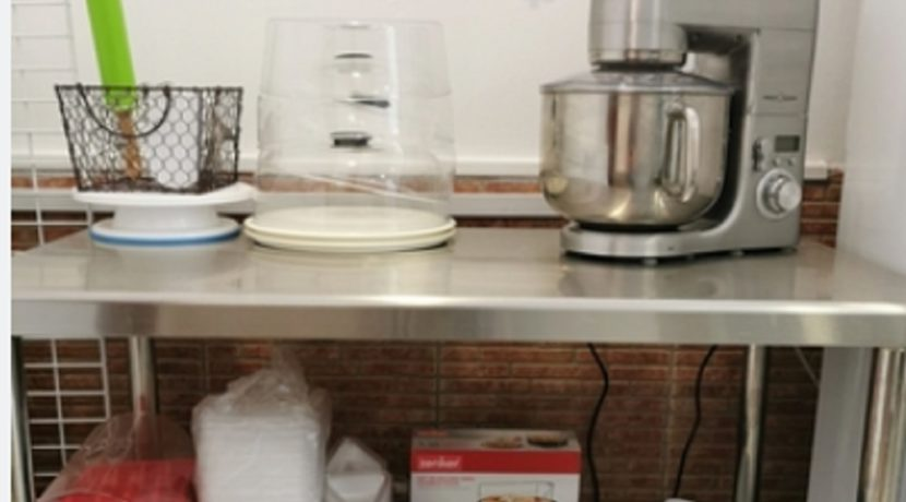 Benidorm-boulangerie et supérette-com20444-3