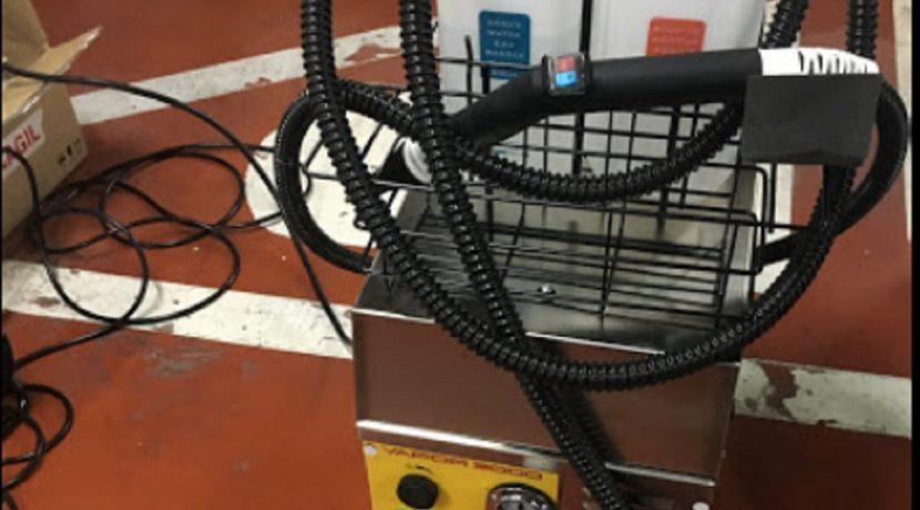 Benidorm-lavage de voitures-com20449-1