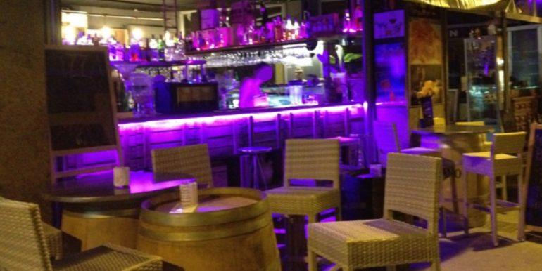 Blanes-bar lounge-com20426-3