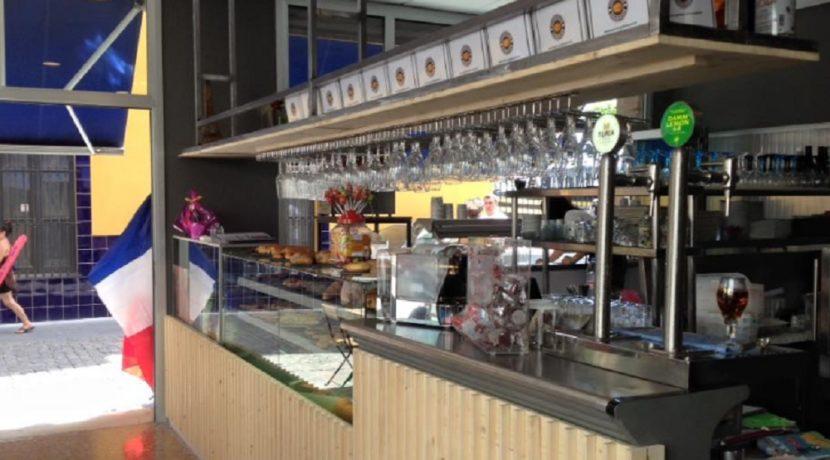 Blanes-bar lounge-com20426-4