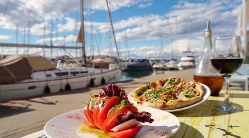 Dénia-restaurant pizzeria-com20406-2