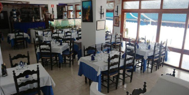 Estartit-restaurant-com20415-1