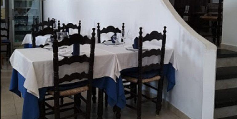 Estartit-restaurant-com20415-4