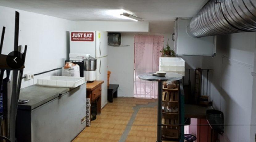 Estepona-pizzeria-com20454-3