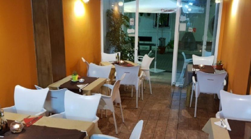 Estepona-pizzeria-com20454-6