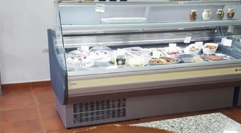 Fuengirola-snack à emporter-com20412-1