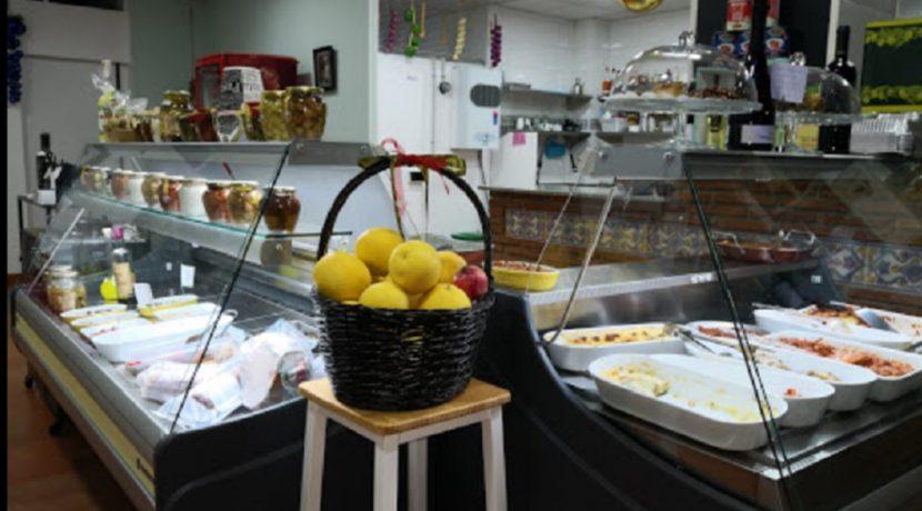 Fuengirola-snack à emporter-com20412-2
