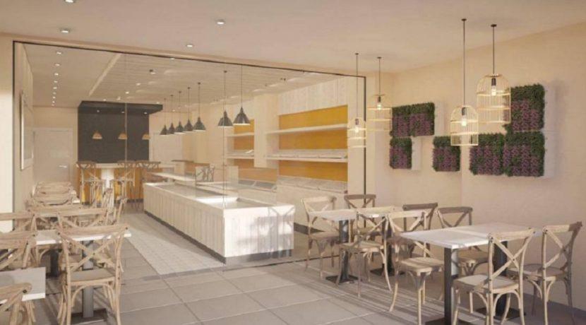 Javea-cafeteria boulangerie-20438-1