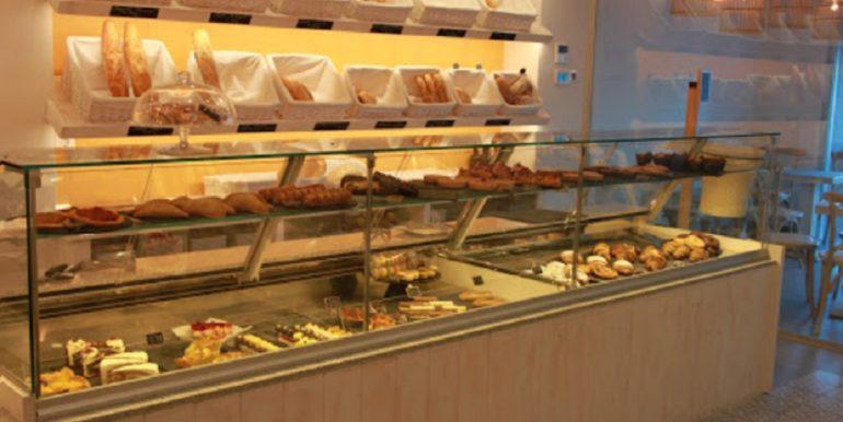 Javea-cafeteria boulangerie-20438-2
